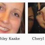 Cassie and Cheryl copy