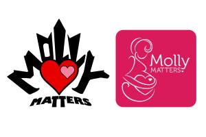 Molly Matters Dual Logo JPEG