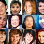 Molly Matters - Missing and Murdered Indigenous Women - NWAC