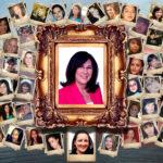 molly matters cheryl hardcastle murdered women